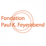 Logo Fondation Paul K. Feyerabend