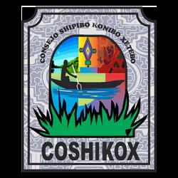 Consejo Shipibo–Konibo–Xetebo