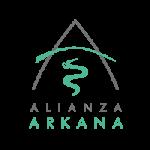 Logo Alianza Arkana