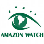 Logo Amazon Watch