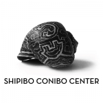 Logo Shipibo Konibo Center