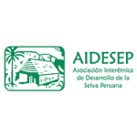 Logo AIDESEP