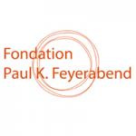 Logo Fondation Paul K. Feyerabend