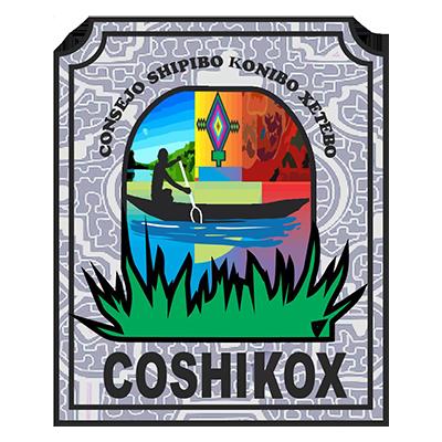 Logo COSHIKOX